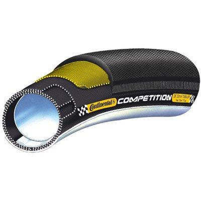 コンチネンタル コンペティション (28インチ) 28インチx25mm(0196189) B0098WL8VQ