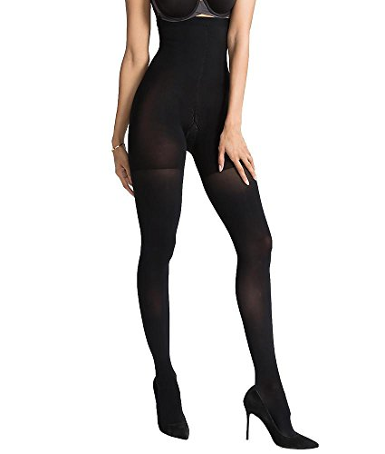 SPANX Womens High Waisted Tights product image
