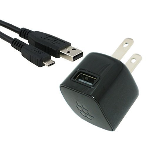 BLACKBERRY 9630 USB DRIVER FOR WINDOWS MAC