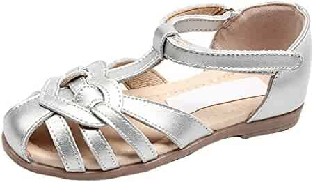 4c720df94d24e Shopping Gladiator or Thong - Purple or Silver - Sandals - Shoes ...