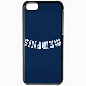 TYHH - Personalized iPhone 6 4.7 Cell phone Case/Cover Skin Nba Atlanta Hawks 6 Sport Black ending phone case
