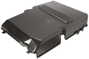 Amazon.com: Genuine Mazda Z601-18-593E Battery Box Cover