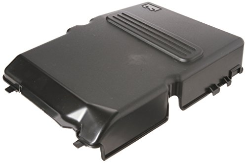 Battery Box Covers - 8