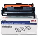 Okidata Brand B4600 Drum - 43501901