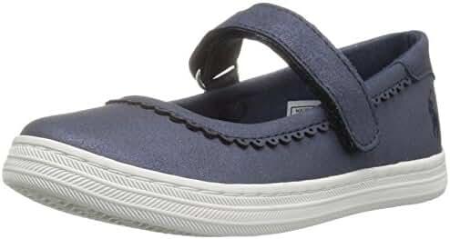 Polo Ralph Lauren Kids' Pella Sneaker