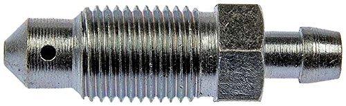 Dorman - Autograde 484-151.1 Brake Bleeder Screw M10-1.0 X 35mm