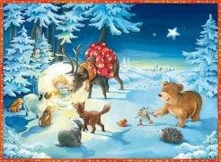 tiere-im-winterwald-adventskalender