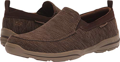 Skechers 65626 Men