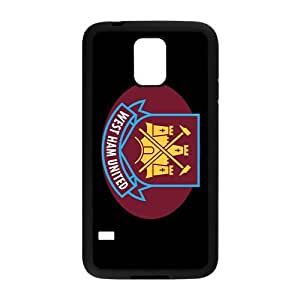 Happy Sport Picture Hight Quality Protective Case for Samsung Galaxy S5