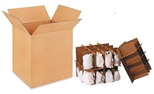 Cheap Cheap Moving Boxes LLC Kitchen Mov