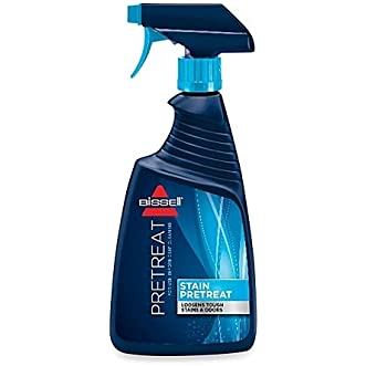 BISSELL Tough Stain Pre-Cleaner (4)