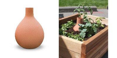 Charmant GrowOya 1020 6 Vessel Pot Planteru0026#44; Large