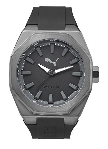 PU104051003 Puma Wristwatch