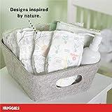 Hypoallergenic Baby Diapers Size Newborn, 76