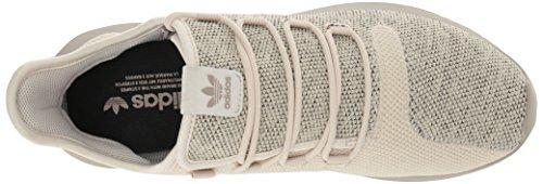 Knit Sombra Originals Brown Tubular Adidas Cblack qUBwWxqtgP