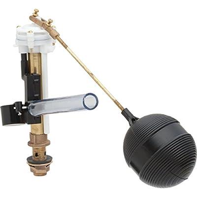 1b1x Brass Toilet Fill Valve For Kohler