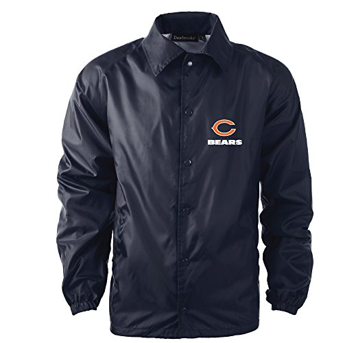bears jackets for men - 3