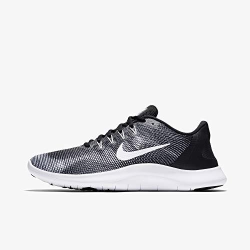 [ナイキ] [NIKE] フレックス 2018 ラン メンズ ランニングシューズ マラソン トレーニング スニーカー 2018 日本 サイズ 28.5 cm [並行輸入品]
