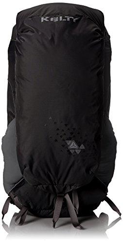 Kelty Nylon Sleeping Bag - 8
