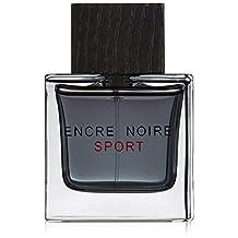 Lalique Encre Noire Sport 3.3 Ounces