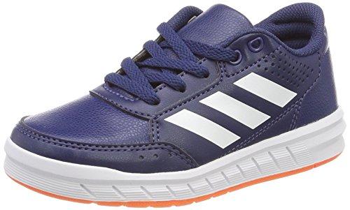 Adidas Adultes indnob Naalre 000 Unisexes Altasport Baskets K Bleues Ftwbla axPwa