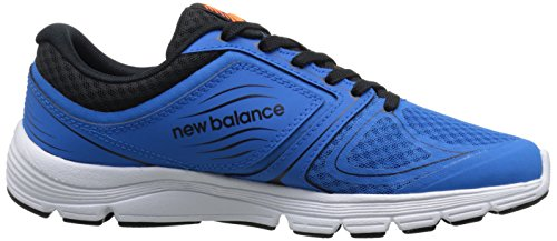 New Balance Herren, Funktionsschuh, M575 Running Fitness Blue / White