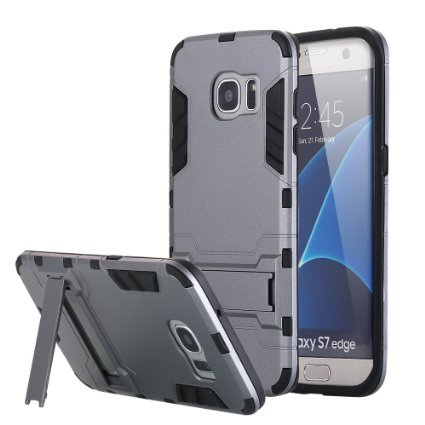 separation shoes 2cf25 25504 Labrador Cases Compatible with Samsung Galaxy S7 Edge: Amazon.in ...