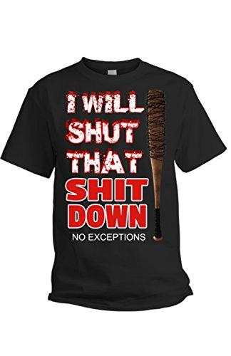 i-will-shut-that-shit-down-t-shirt-negan-walking-dead-jeffrey-dean-morgan