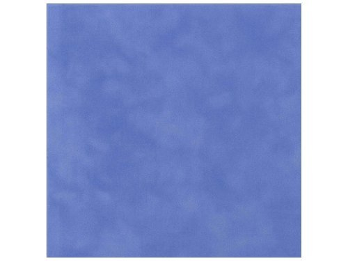 Sew Easy Industries 12-Sheet Velvet Paper, 12 by 12-Inch, Bay by Sew Easy Industries