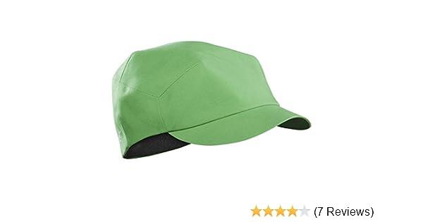 98811383 Quanta Cap - Men's by ARCTERYX at Amazon Men's Clothing store: