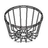Wire Basket, 16 x 6, Fetco 1009.00005.00