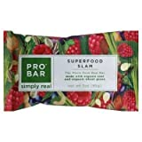 Probar Meal Bar Og3 Sprfd Slam3 3 Oz