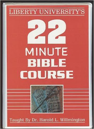 Bibles   Free downloading books websites!