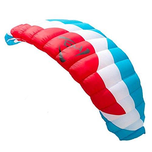 HQ Kites and Designs 118216 Beamer VI 5.0 R2F Kite by HQ Kites and Designs