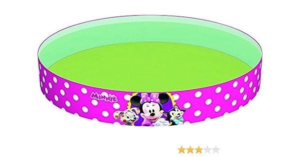 Bestway Fill N Fun – Piscina Disney Mickey Mouse Club House ...