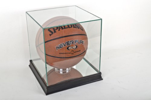 display case for basketball - 8