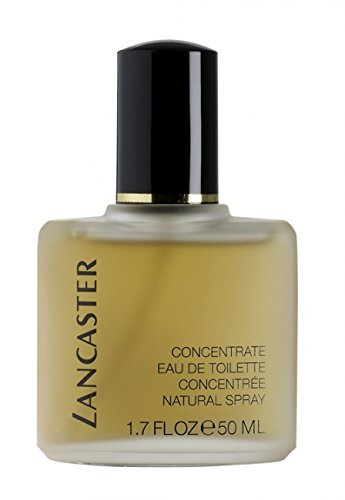 - Lancaster 1.7oz/50ml Concentrate Eau De Toilette Spray for Women