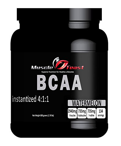 Muscle Feast Instantized Branc...