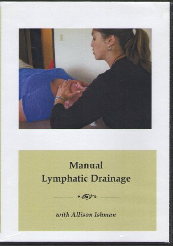 Manual Lymphatic Drainage by Allison Ishman (DVD) Massage Education, Physical Therapy Education, Lymph System, Vodder Technique, Lymphedema, Swelling, Insomnia, Toothache, Headaches, Pre Post Surgery