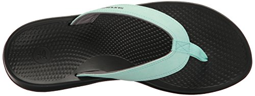 Womens Grey Sandal Outside Glacier 2 Superfeet Yucca dwqtYxzpd