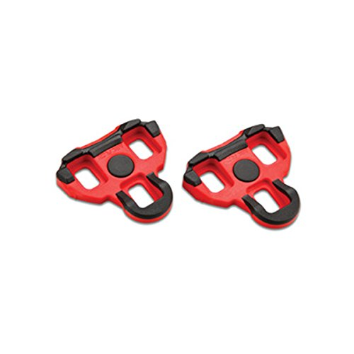 Garmin Vector Bicycle Cleats