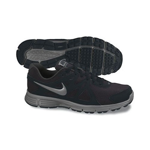 Nike Revolution 2 Mens Running Shoes Size 8.5 - Buy Online