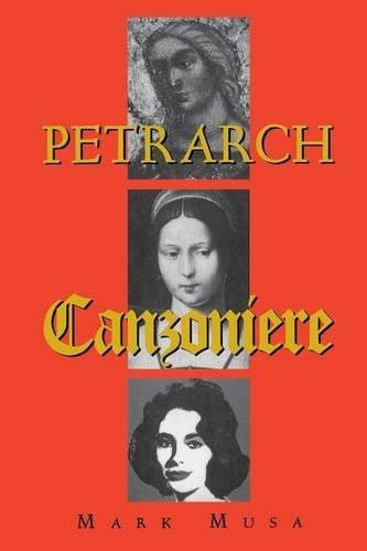 Petrarch The Canzoniere Or Rerum Vulgarium Fragmenta [Pdf/ePub] eBook
