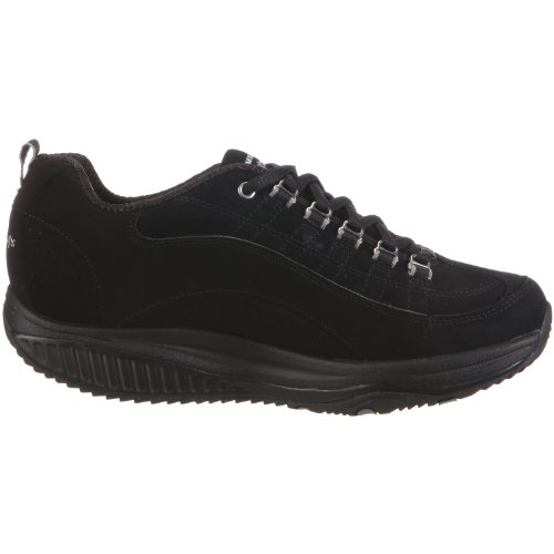 Skechers Bkn Blast femme Shape tonifiantes Chaussures Schwarz Shape Xf Ups Energy Ups 11Pgqr