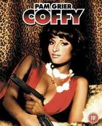 Coffy [Import]