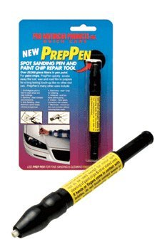 PrepPen Adjustable Sanding Pen