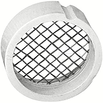 Sioux Chief Inside Pipe Drain Pvc 2 Pack Of 1