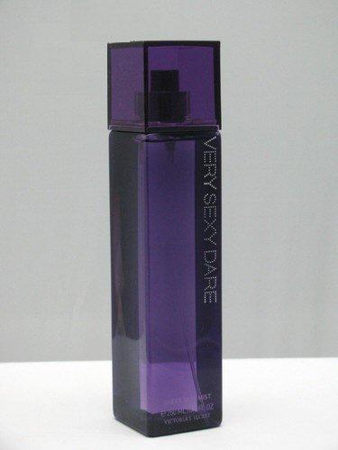 Buy victoria secret scents best seller