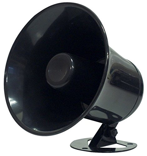 15w 8 Ohm Horn - 2