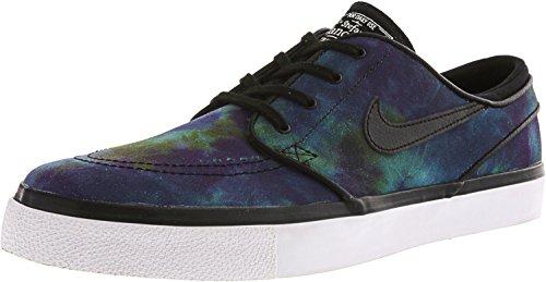 Pr Multicolore Janoski Skate Homme Nike Noir Zoom Chaussures Stefan de qAZTtBpF